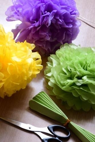 飾り花、軒花 おまつりでの神様の迎え方いろいろ_c0299631_17181127.jpg