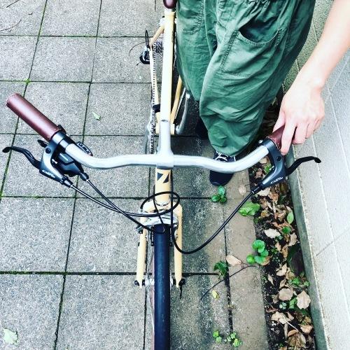 2020 RITEWAY 『 STYLES 24 』スタイルス 24インチ グレイシア ライトウェイ シェファード パスチャー シェファードシティ クロスバイク 自転車女子 おしゃれ自転車_b0212032_18034421.jpeg