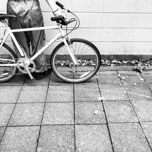 2020 RITEWAY 『 STYLES 24 』スタイルス 24インチ グレイシア ライトウェイ シェファード パスチャー シェファードシティ クロスバイク 自転車女子 おしゃれ自転車_b0212032_18075227.jpeg