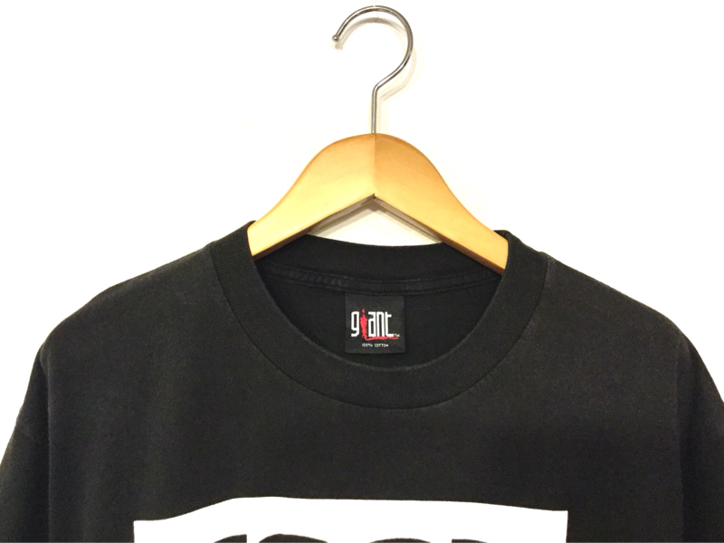 「 TOOL Tシャツ & TRIPP パンクショーツ 」_c0078333_19244439.jpg