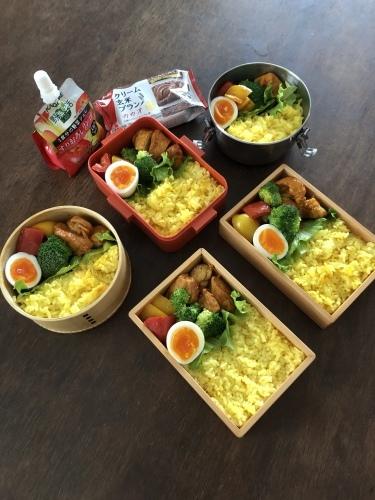 夏のお弁当対策 ご飯_b0048834_09272749.jpeg