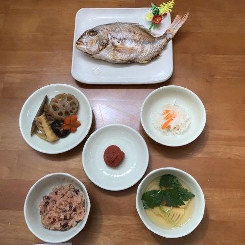 お食い初め_b0170834_10530244.jpeg