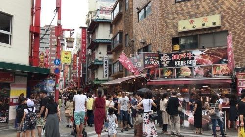 半日は神戸観光に_c0335145_07044460.jpeg