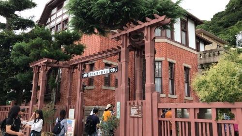半日は神戸観光に_c0335145_07073689.jpeg