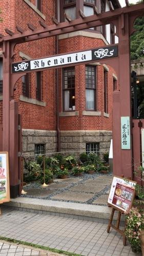 半日は神戸観光に_c0335145_07103866.jpeg