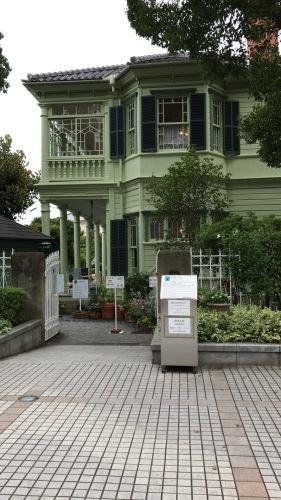 半日は神戸観光に_c0335145_07152794.jpeg