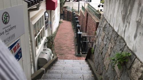 半日は神戸観光に_c0335145_07232738.jpeg