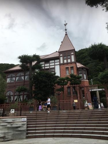 半日は神戸観光に_c0335145_07340680.jpeg