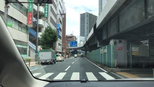 大阪、ザファームに行く。_c0335145_21534465.jpeg