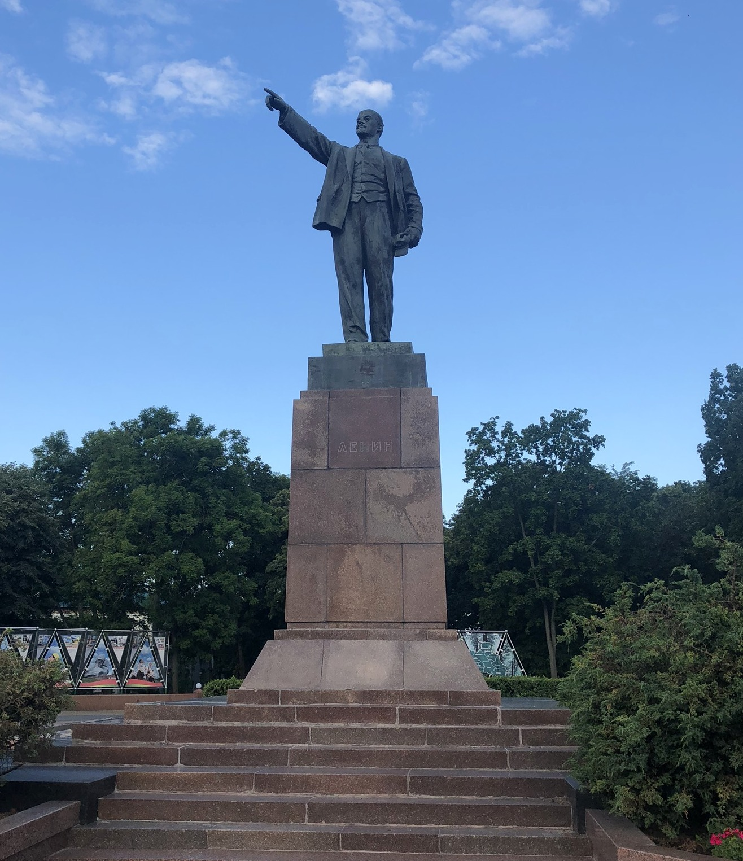 知られざる国ベラルーシへ_a0092659_21424860.jpg