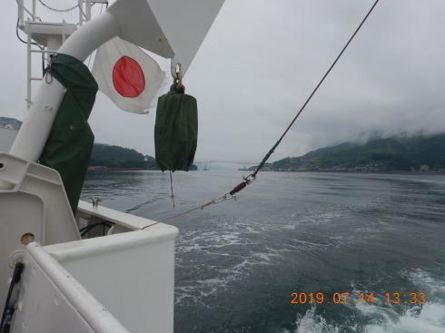 0729  豊潮丸航海 2019_b0075059_13014476.jpg
