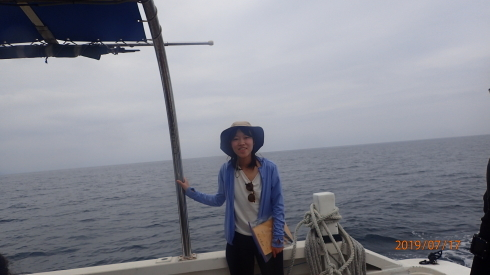 0729  豊潮丸航海 2019_b0075059_13201737.jpg