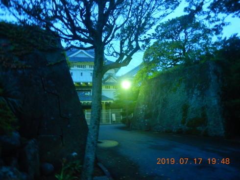 0729  豊潮丸航海 2019_b0075059_13294232.jpg