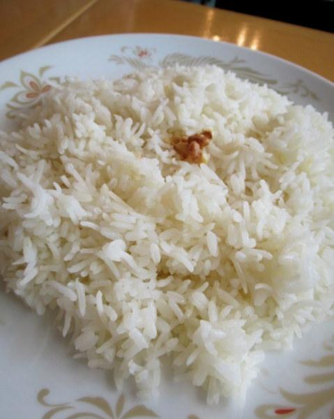 インド&ネパール料理 * NAMASTE KARUIZAWA/ナマステ軽井沢のランチ♪_f0236260_15225483.jpg