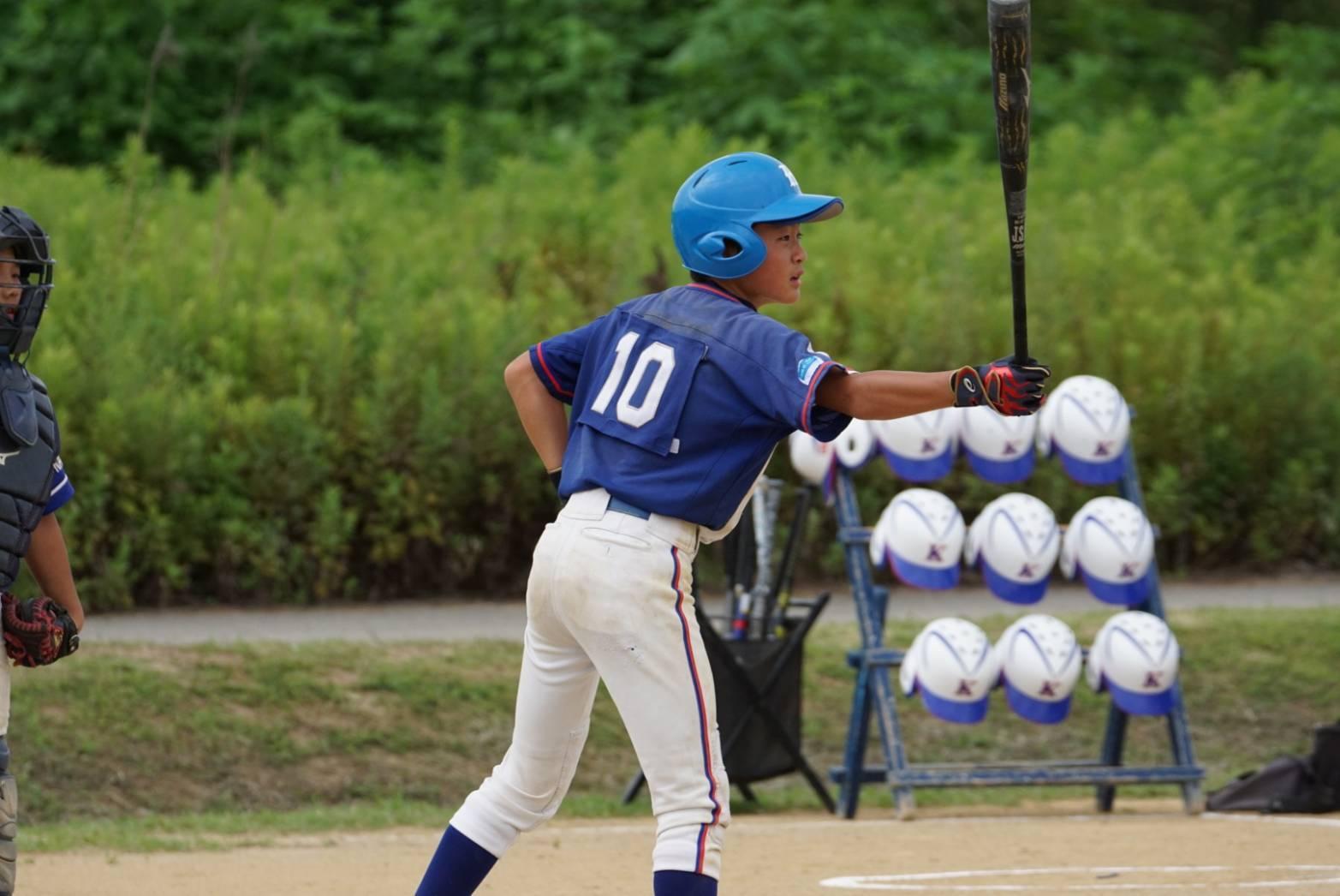 第36回ライオンズクラブ旗争奪長岡市少年野球大会結果です!_b0095176_08593932.jpeg