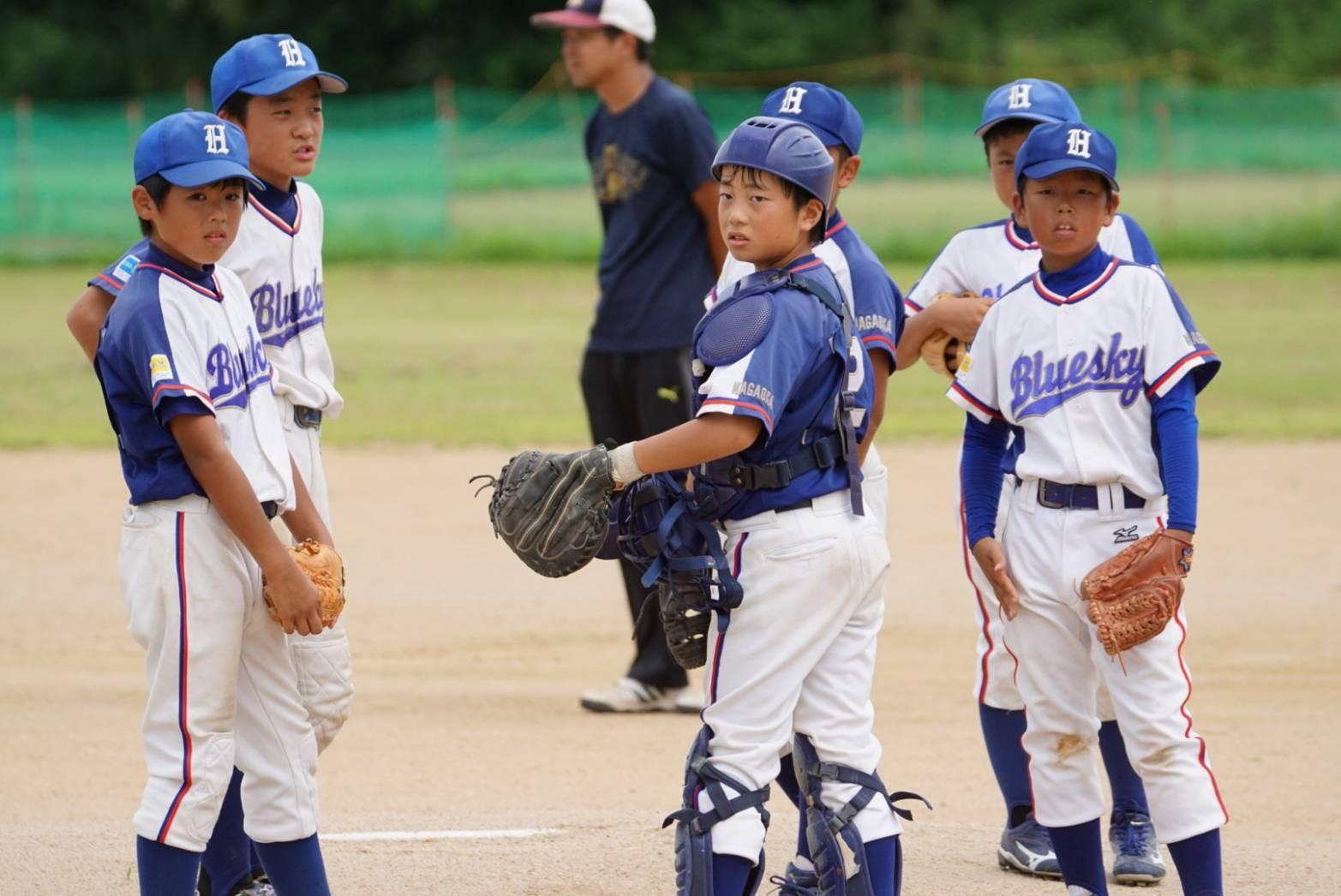 第36回ライオンズクラブ旗争奪長岡市少年野球大会結果です!_b0095176_08595216.jpeg