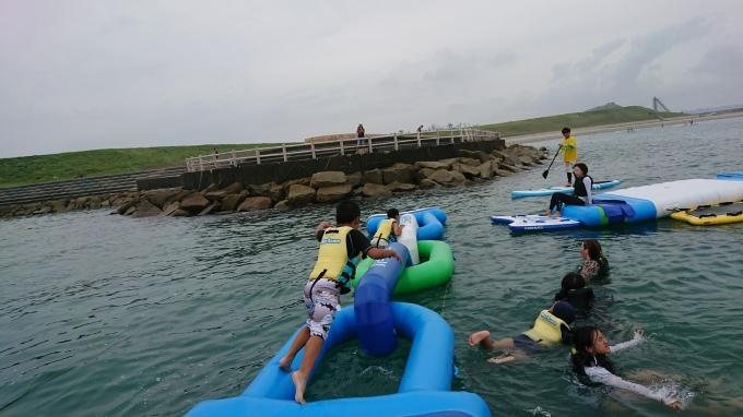 夏休み中レッスンのお知らせ_b0193476_19493791.jpeg