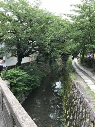 【あっという間の1か月】京都旅行に行っていました☆_a0335677_09183494.jpeg