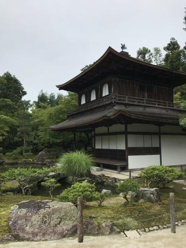 【あっという間の1か月】京都旅行に行っていました☆_a0335677_09193500.jpeg