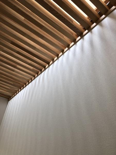 飯坂の家、竣工間近です。_b0118287_15550764.jpeg
