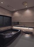 鎌倉芸術館リフォームセミナー_e0190287_09491147.jpg