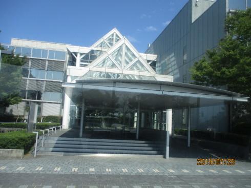 YKKAP(株)・大建工業(株)工場視察_e0190287_11172155.jpg