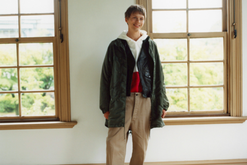 visvim - 2019 A/W COLLECTION 8.3(Sat.) START._c0079892_1832212.png
