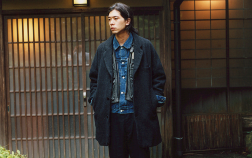 visvim - 2019 A/W COLLECTION 8.3(Sat.) START._c0079892_18322916.png