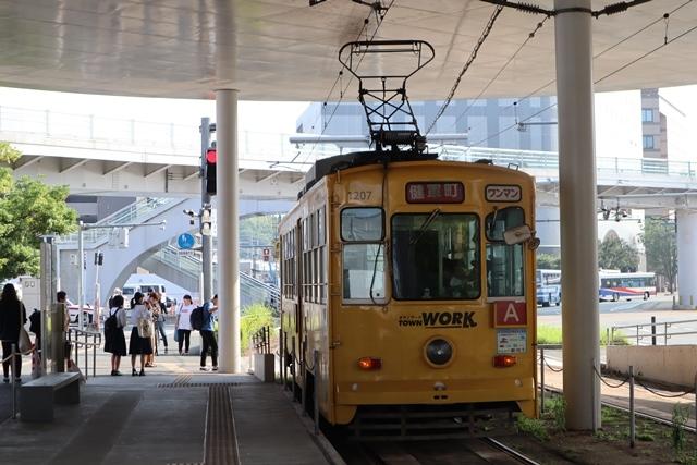 藤田八束の鉄道写真@鉄道写真は楽しすぎます。人生楽しく鉄道とともに・・・・・_d0181492_19424858.jpg