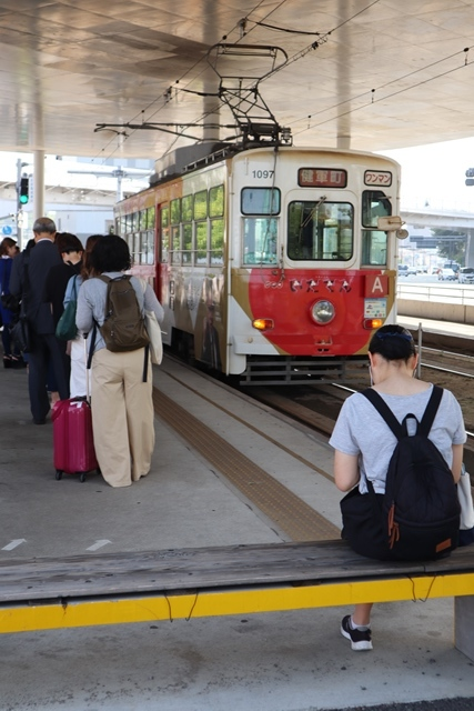 藤田八束の鉄道写真@鉄道写真は楽しすぎます。人生楽しく鉄道とともに・・・・・_d0181492_19442369.jpg