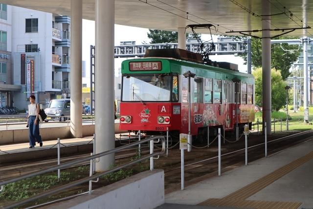藤田八束の鉄道写真@鉄道写真は楽しすぎます。人生楽しく鉄道とともに・・・・・_d0181492_19464901.jpg