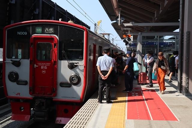 藤田八束の鉄道写真@鉄道写真は楽しすぎます。人生楽しく鉄道とともに・・・・・_d0181492_19482738.jpg