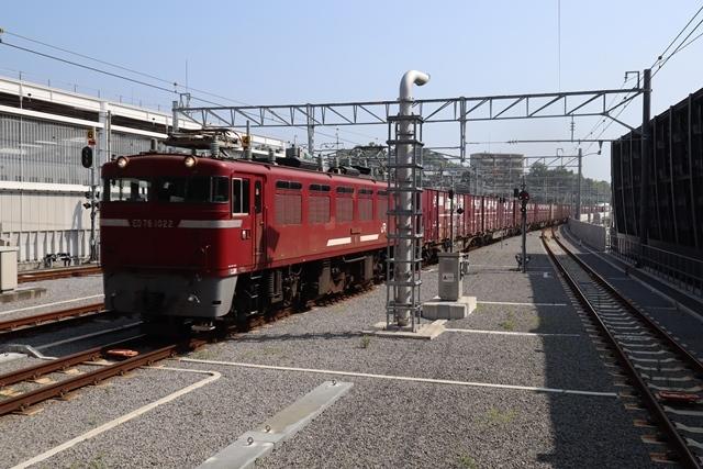 藤田八束の鉄道写真@鉄道写真は楽しすぎます。人生楽しく鉄道とともに・・・・・_d0181492_19485371.jpg
