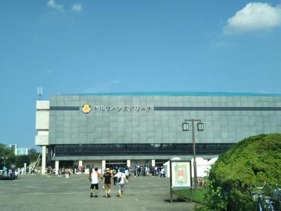 新日本プロレスG1クライマックス_a0124393_12592010.jpg