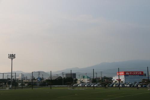 NHKラジオ体操によって健康増進!_c0075701_14224595.jpg