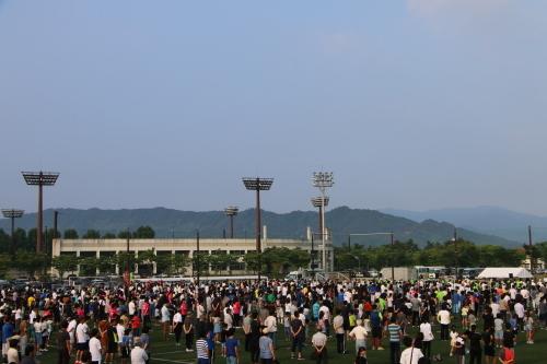 NHKラジオ体操によって健康増進!_c0075701_14231734.jpg