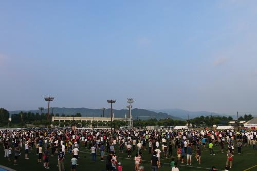 NHKラジオ体操によって健康増進!_c0075701_14234431.jpg