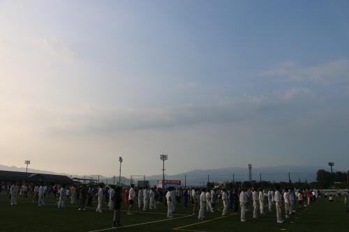 NHKラジオ体操によって健康増進!_c0075701_14242234.jpg