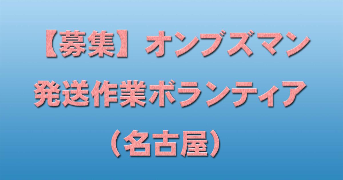 d0011701_15400822.jpg