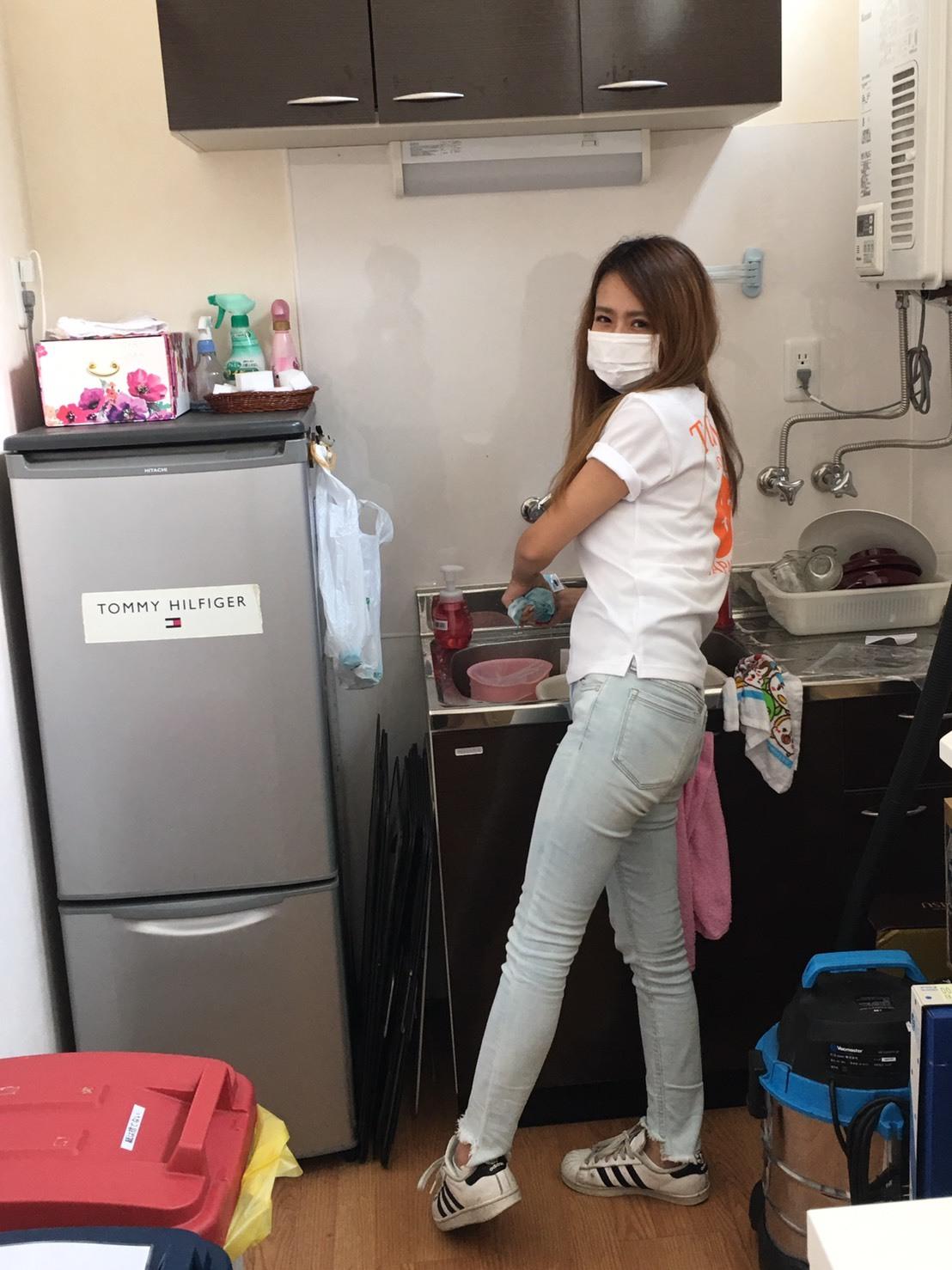 7月30日(火)本店ブログ ヴェルファイア3.5V Lエディション 4WD_b0127002_16052949.jpg
