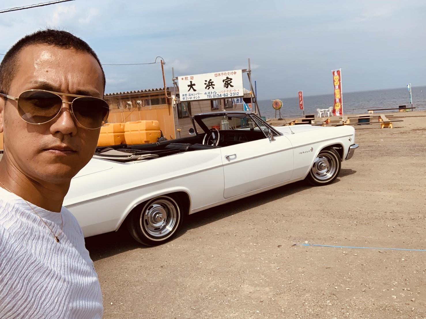 7月30日(火)本店ブログ ヴェルファイア3.5V Lエディション 4WD_b0127002_18365076.jpg