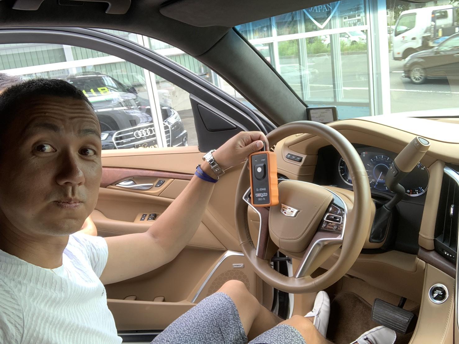 7月30日(火)本店ブログ ヴェルファイア3.5V Lエディション 4WD_b0127002_18404532.jpg