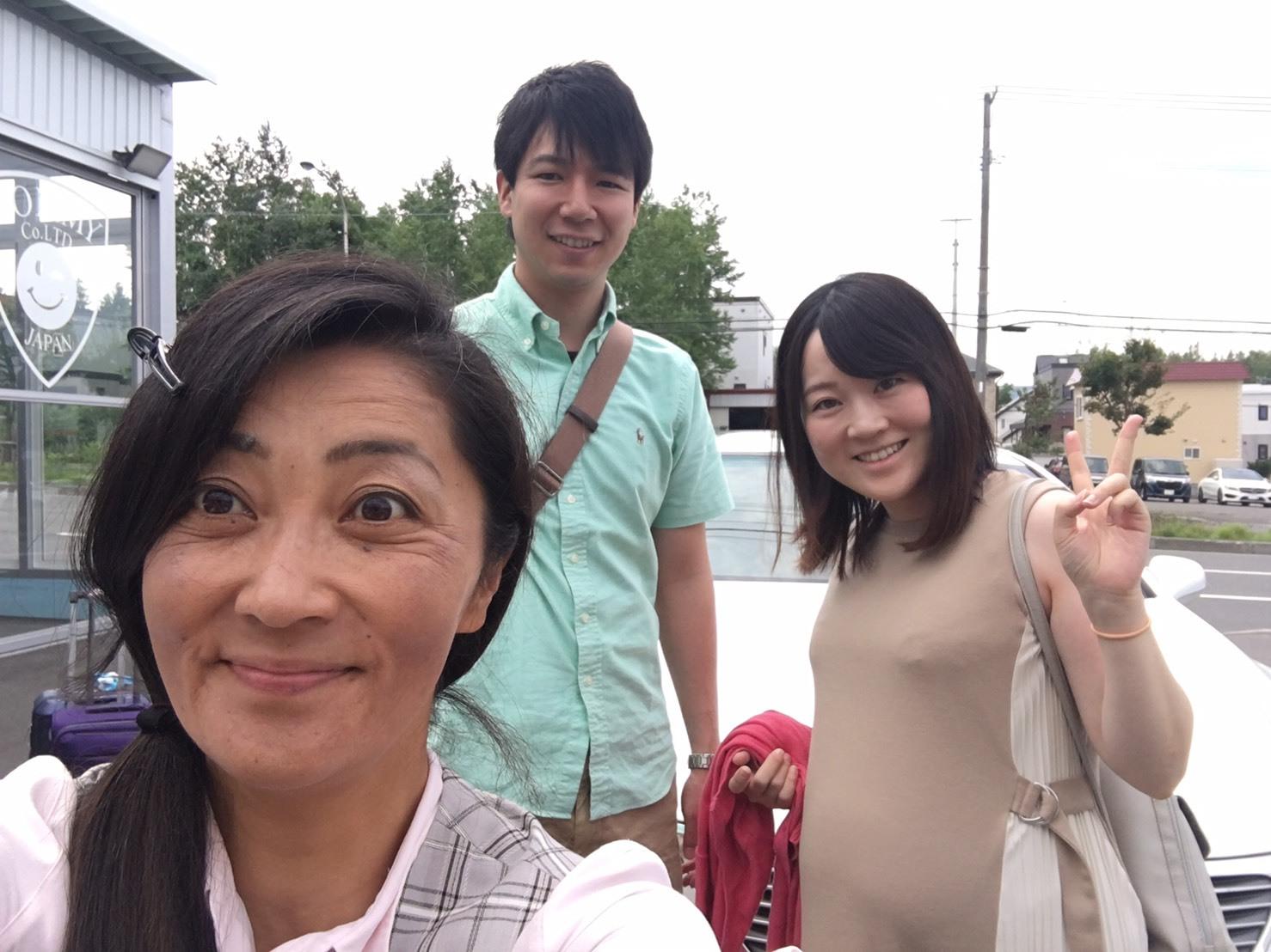 7月30日(火)本店ブログ ヴェルファイア3.5V Lエディション 4WD_b0127002_19045483.jpg