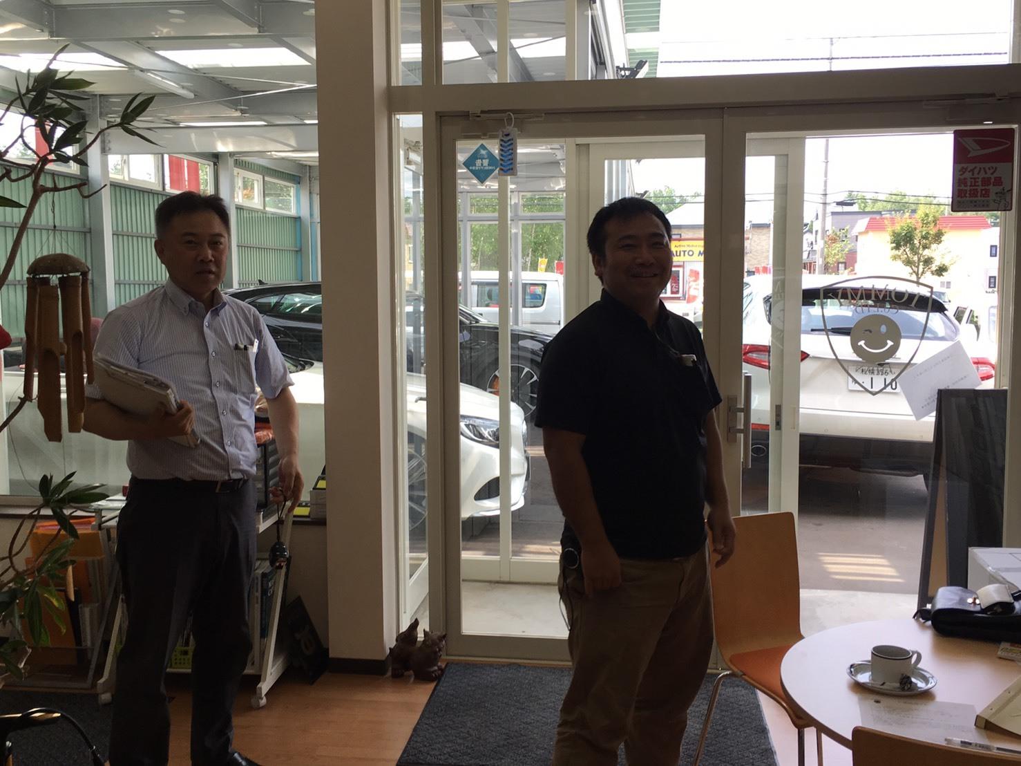 7月30日(火)本店ブログ ヴェルファイア3.5V Lエディション 4WD_b0127002_19071345.jpg