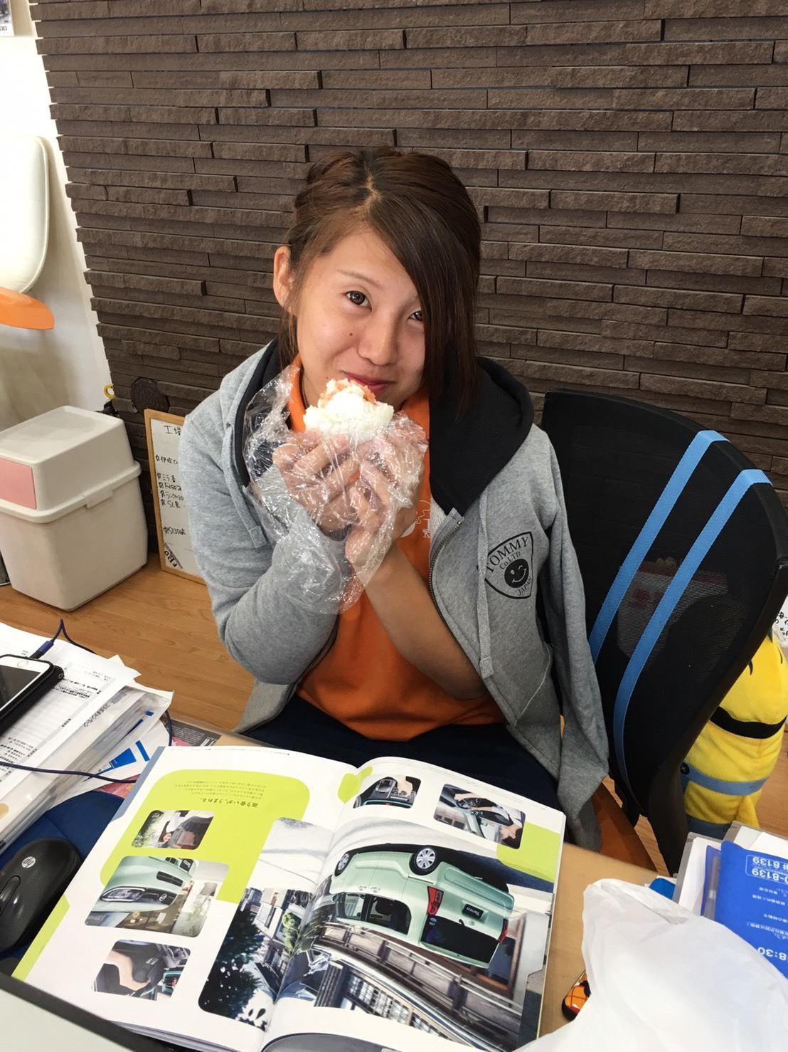 7月30日(火)本店ブログ ヴェルファイア3.5V Lエディション 4WD_b0127002_19111982.jpg