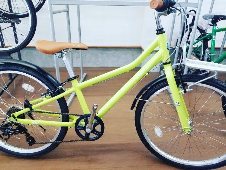 いろんなキッズバイクあります_a0342910_06310381.jpg