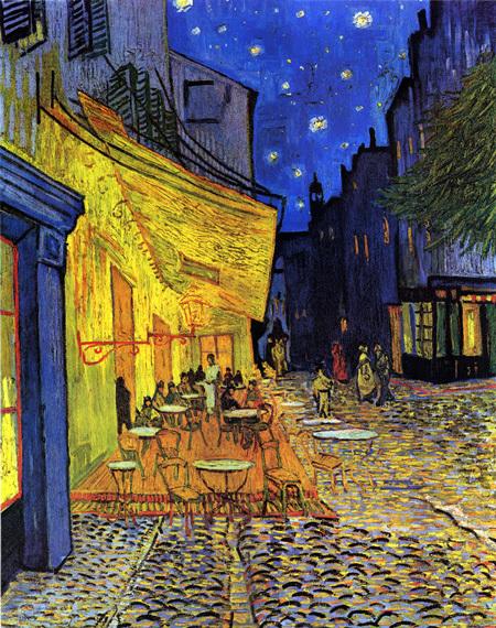 ゴッホの描いたカフェ_e0122611_08070602.jpg
