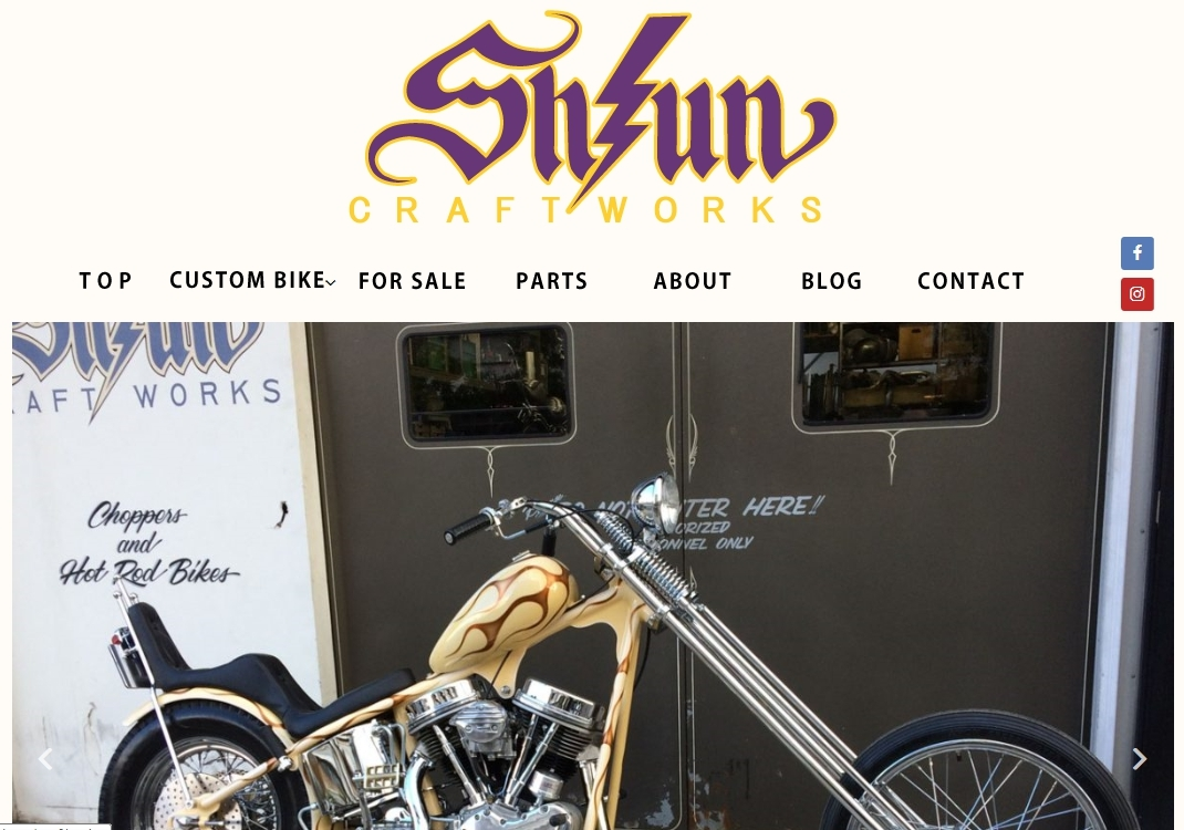 SHIUN CRAFT WORKS offical web_b0160319_14284248.jpg