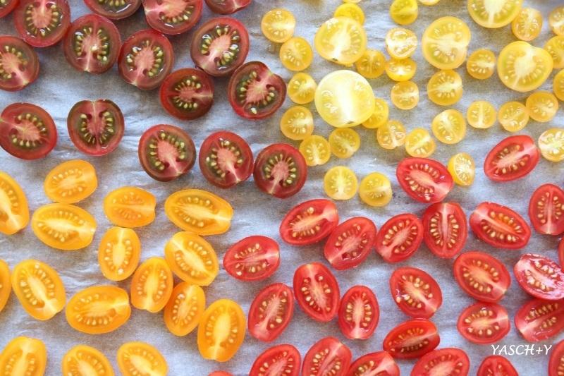 【ブログテーマ】初夏の美味しい「イエシゴト」!わがやの食卓を飾る手作りメニュー_f0357923_12313881.jpg