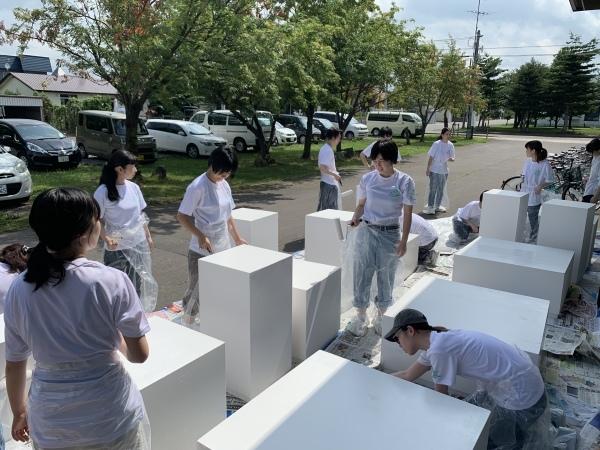 2019フォトふれDAY3_b0187229_10312953.jpg